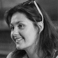 Irena Cioconea